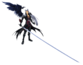Sephiroth KH.png