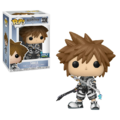 Sora Final Form (Funko Pop Figure).png