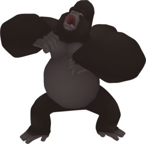Image Result For All Animated Tarzan