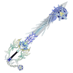 Ultima Weapon