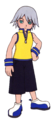 Young Riku (Art) KH.png