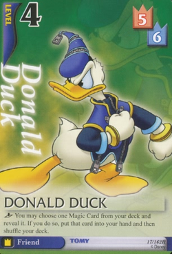 Donald Duck BoD-17.png
