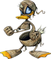 Donald (Mummy Form) (Art).png