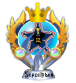 September 2012 Featured User Medal.png