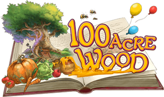 100 Acre Wood Logo KHIII.png