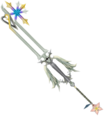 Oathkeeper KH.png
