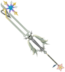 225px-Oathkeeper_KH.png