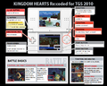 KH Recoded TGS.png