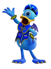 Donald Duck MP KHIII.png