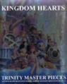 Kingdom Hearts Trinity Master Pieces Cover.png