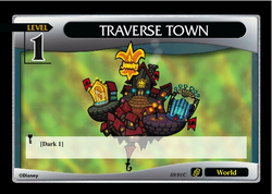 Traverse Town BS-59.png