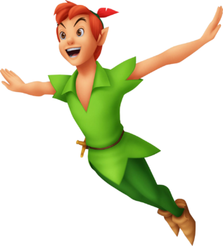 Peter Pan KHBBS.png