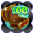 Treasure Hunter (KHFM) Trophy KHHD.png