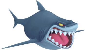 The Shark KH.png