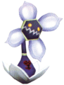 Tea Room Treasures Kingdom Hearts