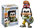 Goofy (Funko Pop Figure).png