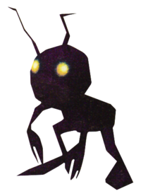 Shadow (Purple) KHD.png