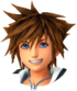 Sprite Sora N Second.png