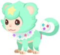 Green Monstar (Spirit) KHUX.png
