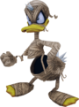 Donald Duck HT KH.png
