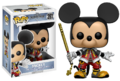 Mickey KH (Funko Pop Figure).png
