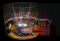 Circus - Inside (Art).png