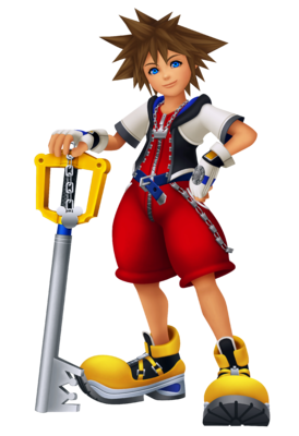 Data-Sora KHREC.png