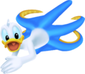 Donald Duck AT KHII.png