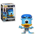 Donald Duck Monstropolis (Funko Pop Figure).png