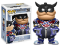 Pete (Funko Pop Figure).png