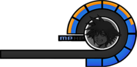 Magic Gauge KH.png