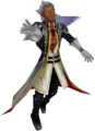 Ansem, Seeker of Darkness (Idle Render) KH.png
