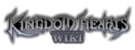 Kingdom Hearts Wiki Logo.png