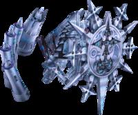 gamexemnas kingdom hearts wiki  kingdom hearts encyclopedia