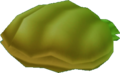 Thunder clam KH.png