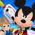 App Icon KHUX.png