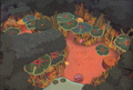 Lotus Forest (Art).png