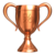 Trophy (Bronze) PS3.png