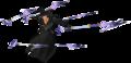 Category:Kingdom Hearts II Nobody images - Kingdom Hearts ...