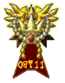 September 2011 Featured User Medal.png