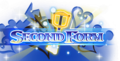 FC Sprite Second Form Kingdom Key 1 KHIII.png