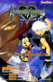 Kingdom Hearts Chain of Memories Novel 3.png