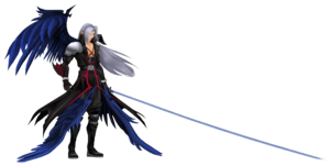 Sephiroth KHII.png