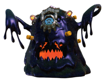 Lump of Horror KHIII.png