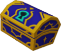 120px-Blue_Chest.png