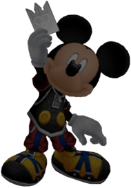 Mickey Mouse HT KHRECOM.png
