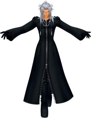 311px-Xemnas_KHD.png