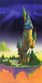 Mysterious Tower (Art) 02.png