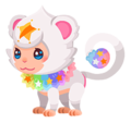 Rainbow Monstar (Spirit) KHUX.png