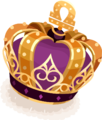 Gold Crown (Libra) KHX.png